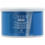 Cirepil Blue Wax, 420ml Tin by Perron Rigot