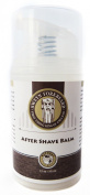After Shave Balm 100% Natural & Organic by Sweyn Forkbeard 50 ml