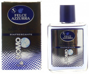 Men Refreshing Aftershave Lotione 100 Ml