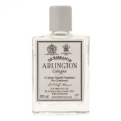 DR Harris & Co 30ml Arlington Cologne Splash