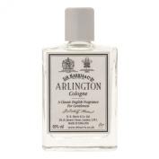 DR Harris & Co 30ml Arlington Cologne Splash