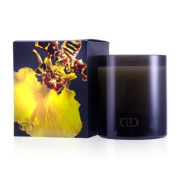 Exotic Multisensory Candle with Ecowood Wick - Laini for Women 170g180ml