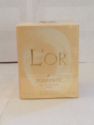 L'Or De Torrente Couture FOR WOMEN by Torrente - 30ml EDT Spray