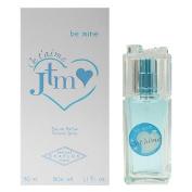 JTM Be Mine Eau de Parfum 30 ml