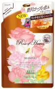 Rose Of Heaven Shampoo Refill