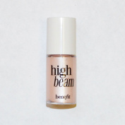 Benefit high beam 4ml mini NO BOX