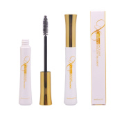 Excellent Eyelash Treatment 8ml - Longer Lasting Healthy Lashes
