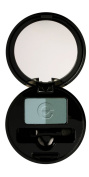ECLIPSE Duo Shimmer Eye Shadow 2 g