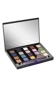 Urban Decay UD XX Vice Ltd Reloaded Palette Limited Edition