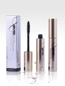 Excellent Magic Super Mascara 7ml - Eyelash Extensions