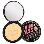 Soap and Glory Kick Ass Instant Retouch Pressed Powder Totally Translucent 7.5g