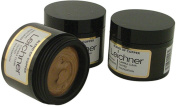 Leichner Camera Clear Tinted Foundation Copper