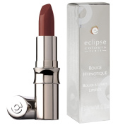 ECLIPSE Lipstick, Rouge Scandale