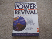 The Transforming Power of Revival