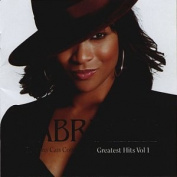 Dreams: The Best of Gabrielle