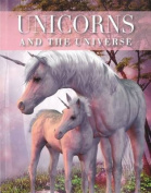 Unicorns and the Universe