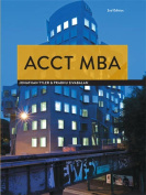 CP1075 - ACCT MBA