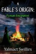 A Fables Origin