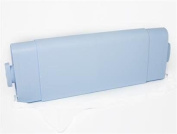 Safababy Sleeper Cot Divider BLUE
