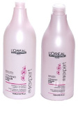 New Serie Expert by L'Oreal Professional Vitamino Colour A.Ox Shampoo & Conditioner
