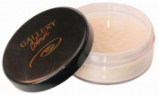 Gallery Loose Face Powder Translucent