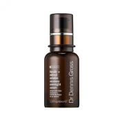 Dr Dennis Gross Skincare Ferulic/Retinol Wrinkle Recovery Overnight Serum