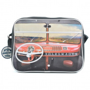 VW Camper Van Dashboard Shoulder Bag