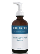 Bioelements INC Soothing Eye Pad Solution 240ml