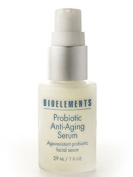 Bioelements INC Probiotic Anti-Ageing Serum 30ml