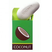 Kalastyle Modern Wash Coconut Face & Body Soap