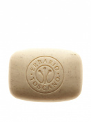Erbario Toscano Uva Real Royal Grape Vegetable Soap 150ml/140gr