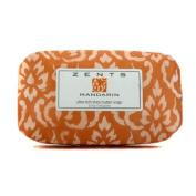Zents Mandarin Ultra Rich Shea Butter Soap 163g170ml