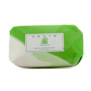 Zents Pear Ultra Rich Shea Butter Soap 163g170ml
