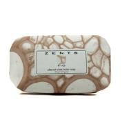 Zents Fig Ultra Rich Shea Butter Soap 163g170ml