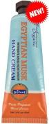 Difeel Organic Intensive Hand Moisturising Cream 1.4oz / 42mL