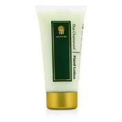 Banyan Tree Gallery Thai Chamanard Hand Lotion 80ml/2.7oz