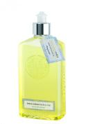 Mangiacotti Natural Kitchen Soap