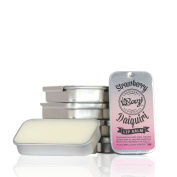 Boozi Bodycare Strawberry Daiquiri Lip Balm 10g