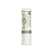 Aphrodite Olive Oil & Donkey Milk Lip Balm 4g