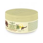 Aphrodite Olive Oil Body Butter with Cocoa Butter & Vanilla 200ml