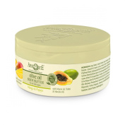 Aphrodite Olive Oil Body Butter with Mango & Papaya 200ml