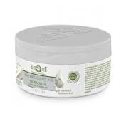 The Youth Elixer - Aphrodite Olive Oil & Donkey Milk Body Souffle 200ml