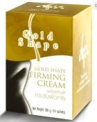 Goldshape Body Firming Cream 169g