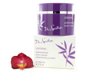 Dr. Spiller Gaoxing Body Cream 250ml/8.5oz