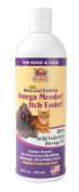 Ark Naturals Royal Coat Express Omega Mender! Itch Ender! -- 470ml