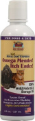 Ark Naturals Royal Coat Express Omega Mender! Itch Ender -- 240ml