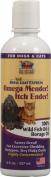 Ark Naturals Royal Coat Express Omega Mender! Itch Ender -- 240ml