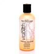 Vitabath Body Lotion, Sweet Vanilla Amber, 30ml