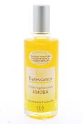 Natessance Regenerating Oil Jojoba 50ml