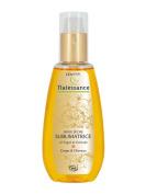 Natessance Sublimate Dry Oil 150ml